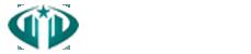 山东德赢体育平台下载安装德赢官方有限公司